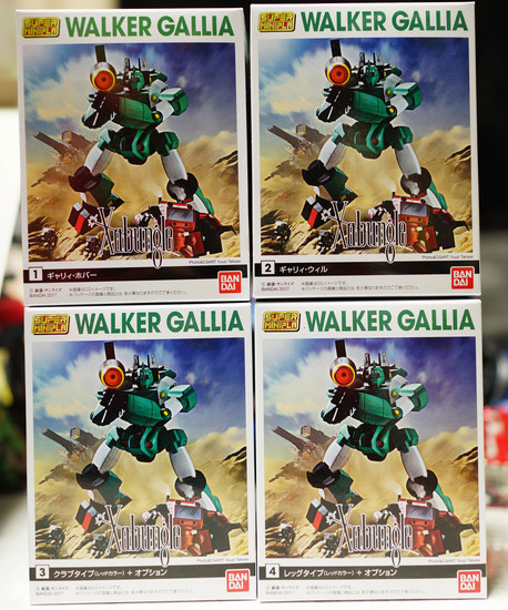 WALKER_GALLIA_004.jpg